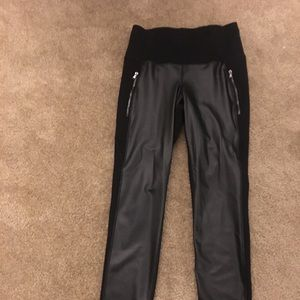 Old navy cute active pant